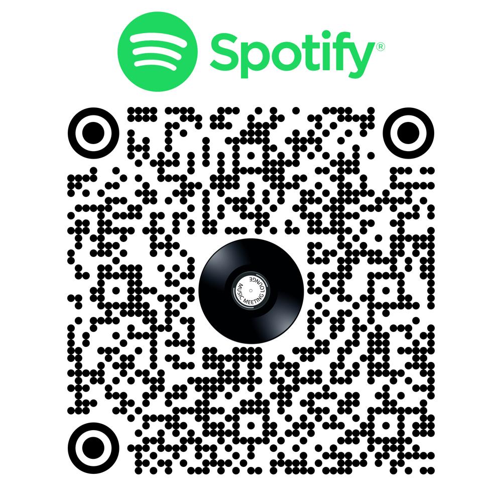 MML_Spotify_QR
